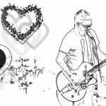 videoclip-art-musique-souvenir-dessin-images-storytelling