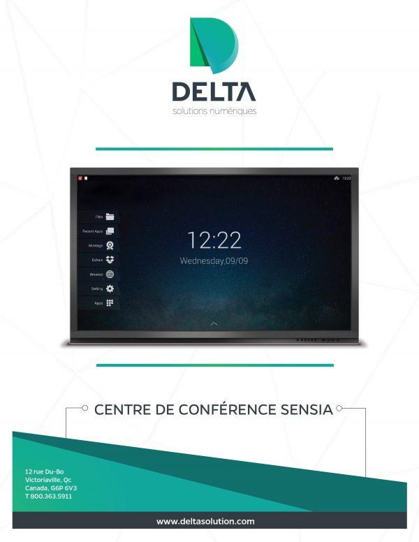 cinepro-graphisme-imagedigitale-delta-sensia-technologie-moderne-digitale