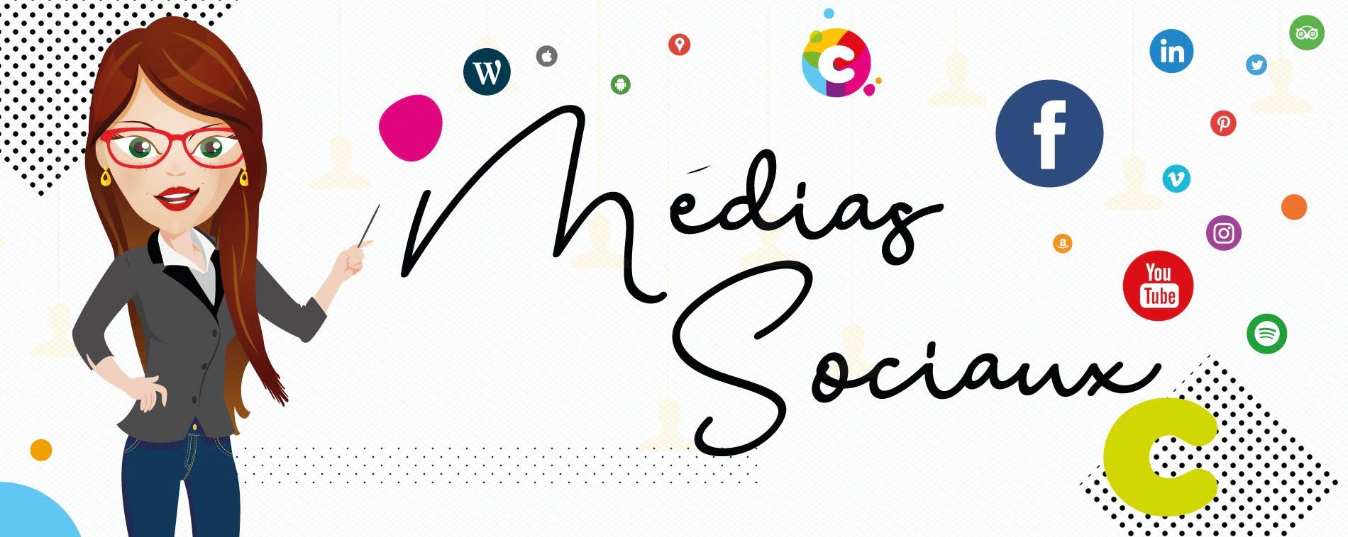 cinepro.ca-creation-de-contenu-médias-sociaux
