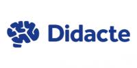 Logo-Didacte-web