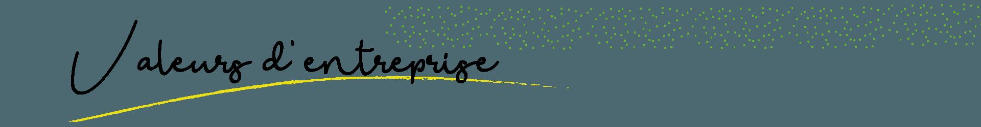 cinepro-valeurs-d-entreprise