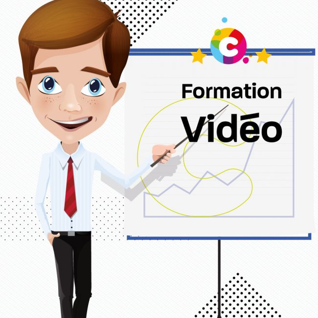 formation-video-cinepro
