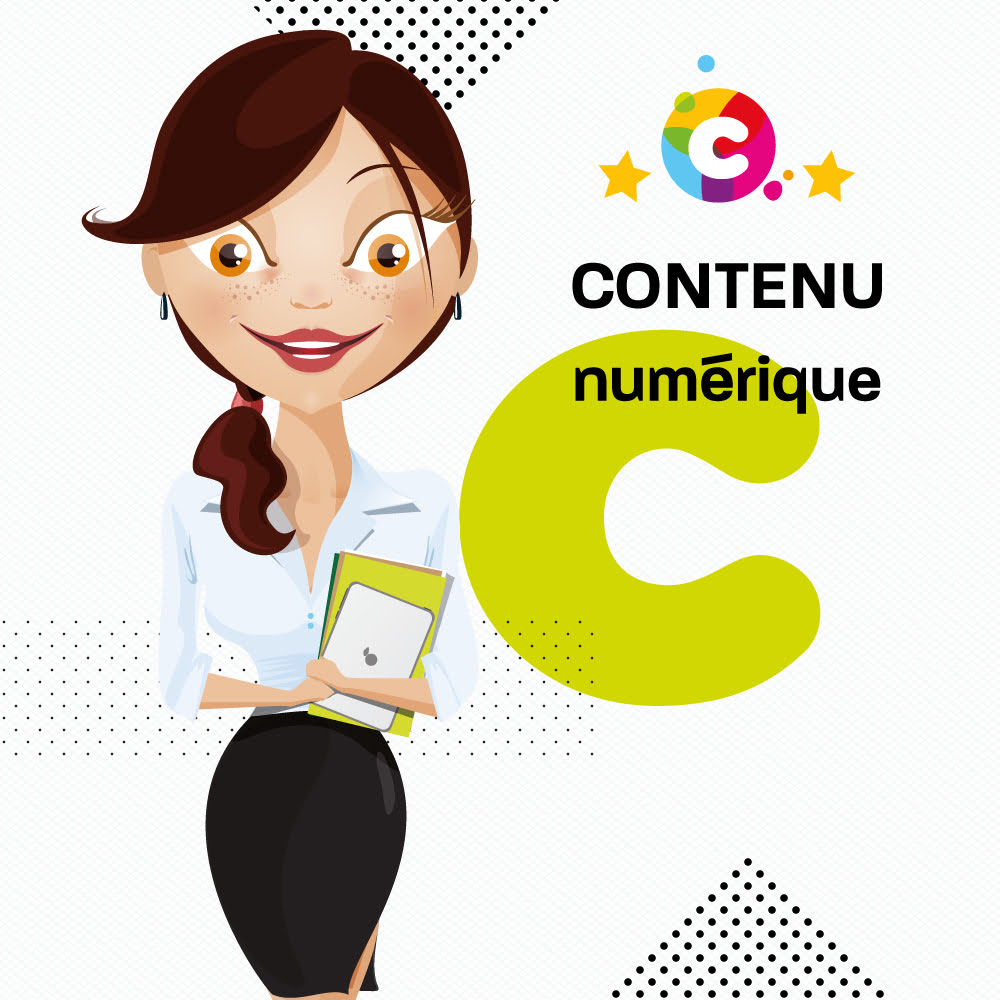 Contenu-numerique-cinepro-marketing