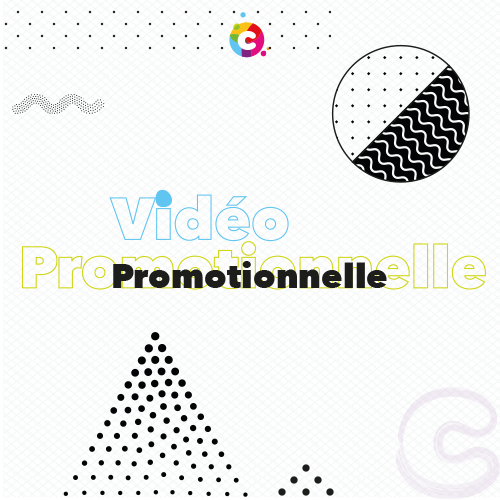 cinepro-production-video-promotionnelle