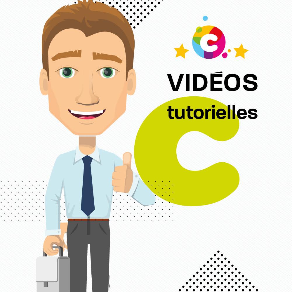 Videos-tutorielles-cinepro-marketinrh