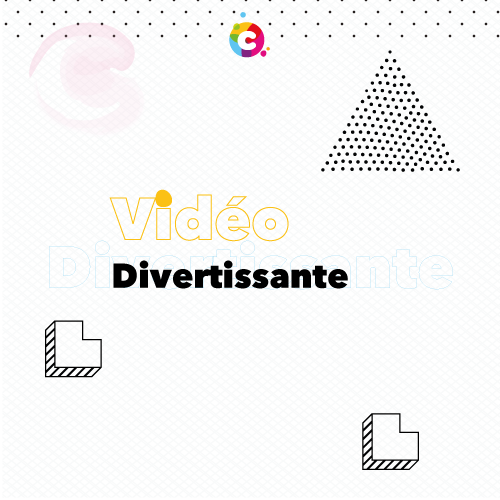 video-divertissante-cinepro-strategie