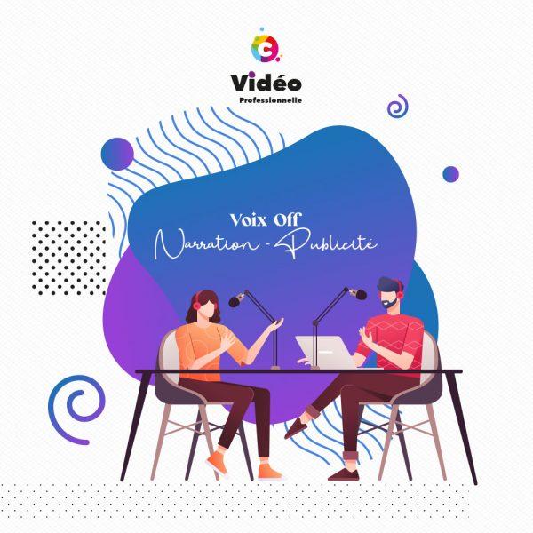 Accessoire-voixOff-cinepro