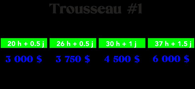 Prix-tableau-signature-trousseau1