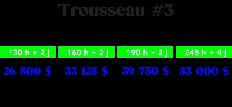 Tableau-des-prix-Saphir-Rubis-Emeraude-Diamant-Trousseau3